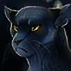 Petuniabubbles's avatar