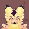 PetuniaFuzButt's avatar
