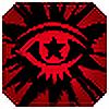 petuniamoon's avatar