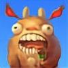 petura's avatar