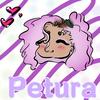 PeturaWerewolf's avatar