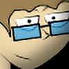 peturwems's avatar
