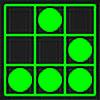 petux7's avatar