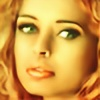 PetyaPlamenova's avatar