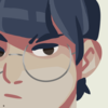 Petyrfied's avatar