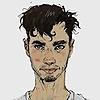 petyritonel's avatar