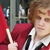 petz's avatar