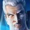 Petza's avatar