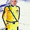 peungo's avatar