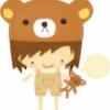 peunjung's avatar