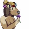 PEUR123's avatar
