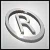 pevec's avatar