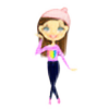 pevelscandeeditions's avatar