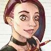 PevenFactory's avatar