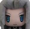 peveral424's avatar