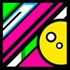 pevster's avatar