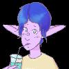 Pewcia's avatar