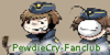 PewdieCry-Fanclub