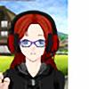 pewdiegirl's avatar