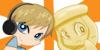 Pewdiepie-Bros-Unite's avatar