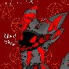 pewdiepie9080's avatar