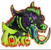 pewdiepie99's avatar