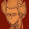 PewDiePielover559's avatar