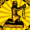 PewdiepieNinja's avatar