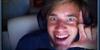 Pewdiepies-BROS's avatar