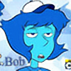PewdieSkySonic's avatar