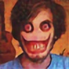 PewdieTheKillerPlz's avatar