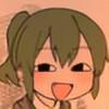 Pewds0rbro's avatar