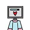 pewds45637738's avatar
