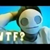 pewdsandcryfan's avatar