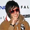 PewdSmosh's avatar