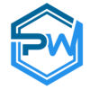 pewe19's avatar