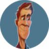 PeWiLu's avatar