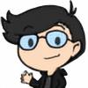 Pewneen's avatar