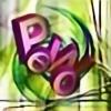 PEWOB's avatar