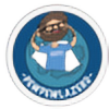 PewPewLazerd's avatar