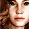 pewpewpewwww's avatar