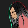 PewTart's avatar