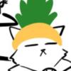 pewtrew's avatar