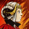 Pewycert's avatar