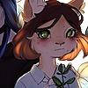 Pexequno's avatar
