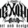pexona-design's avatar