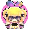 PexTechArt's avatar