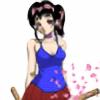 peyman123's avatar