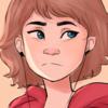 peyme's avatar