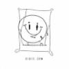 Peynoh's avatar
